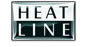 Heatline logo
